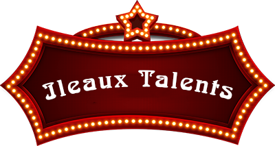 Ileaux Talents