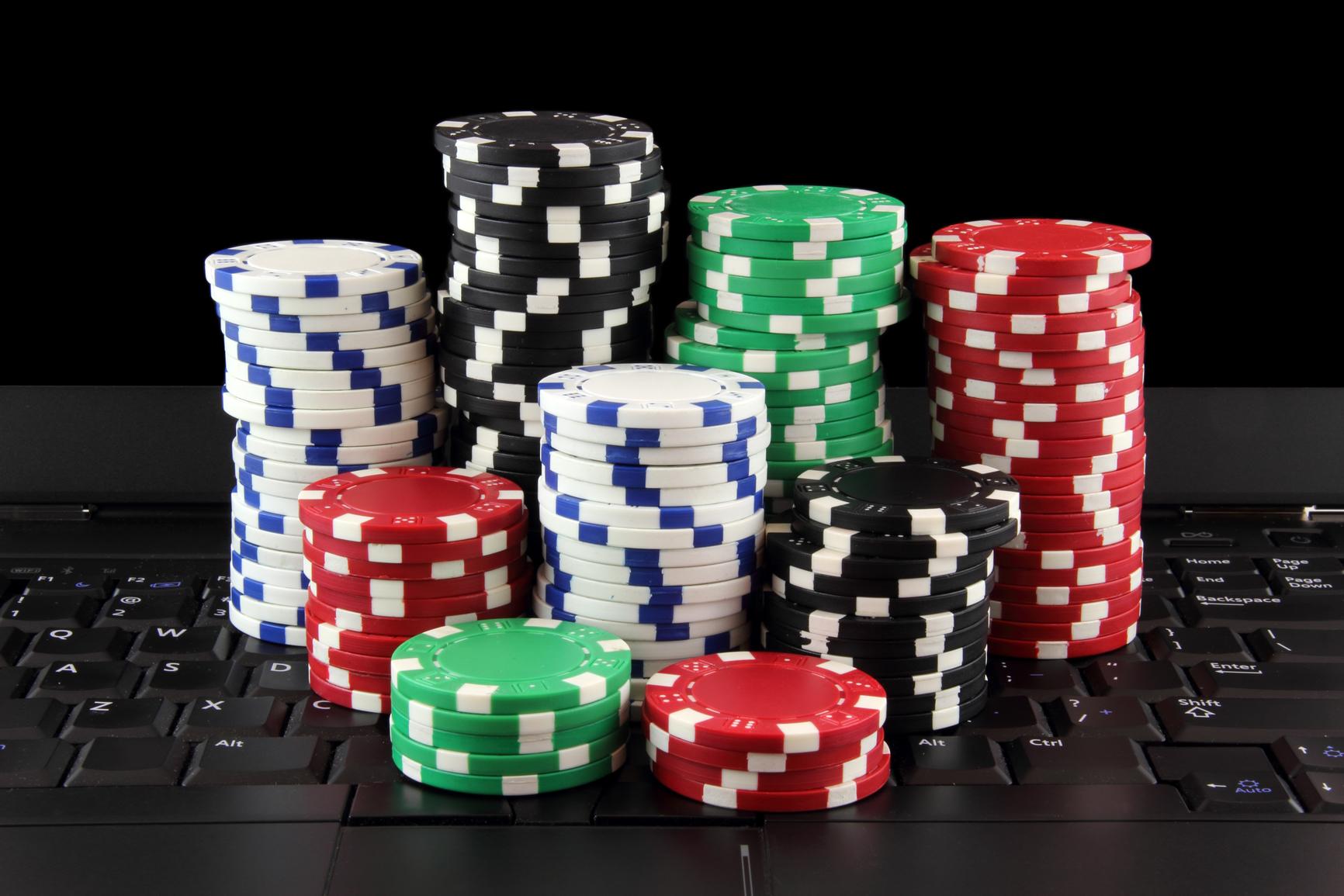 b spot gambling states